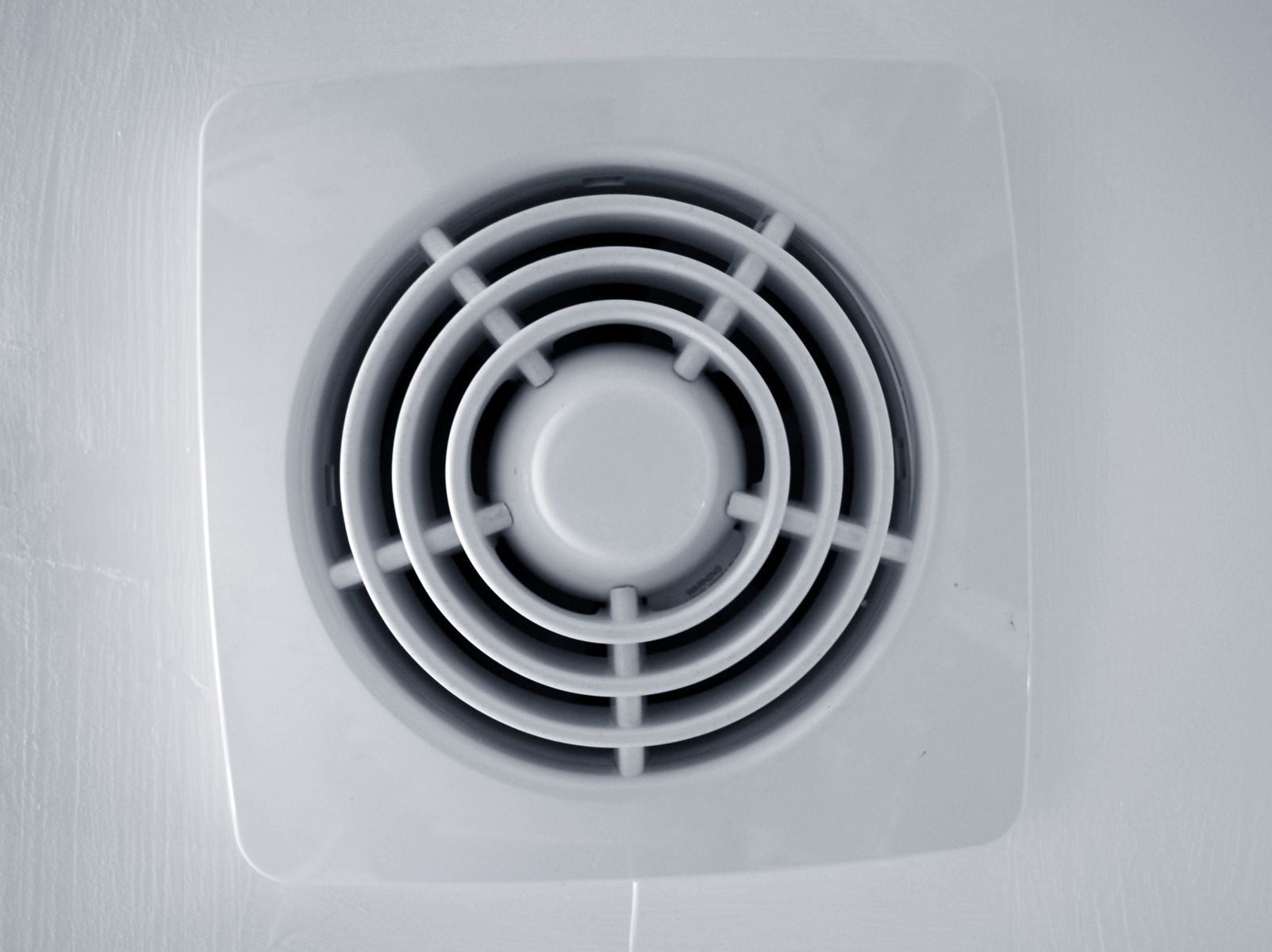 Bathroom Venting Code Exhaust Fans And Windows Kansas City Attic Whole House Fan Installation