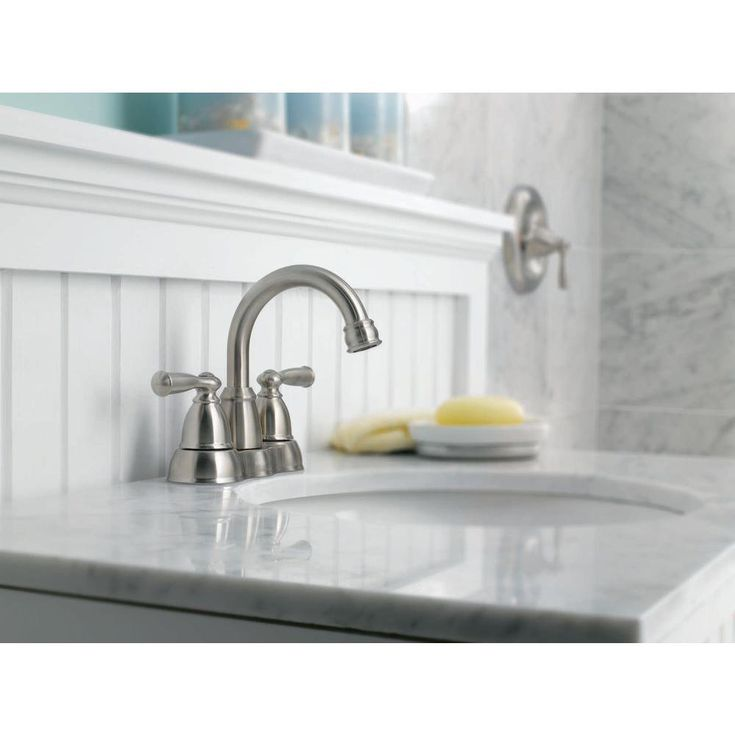 The 7 Best Bathroom Faucets Of 2020