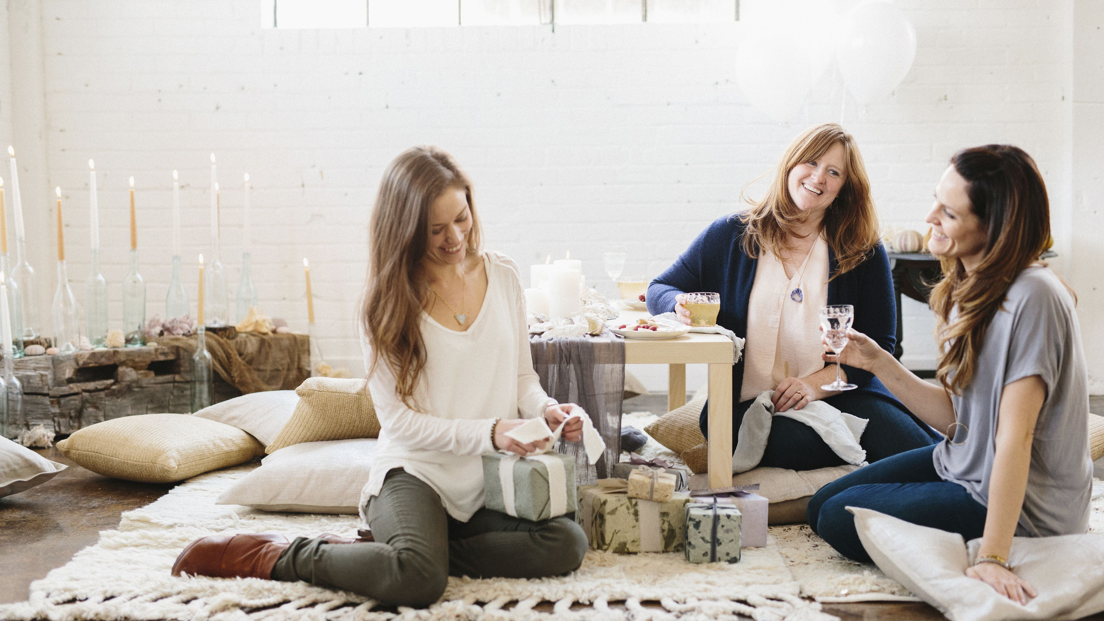 The 8 Best Birthday Gifts for Your Friend in 2019