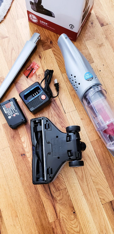Glue Lazer Bond Laser Sinar 5second Repairing Jual. 1000 x 1000.