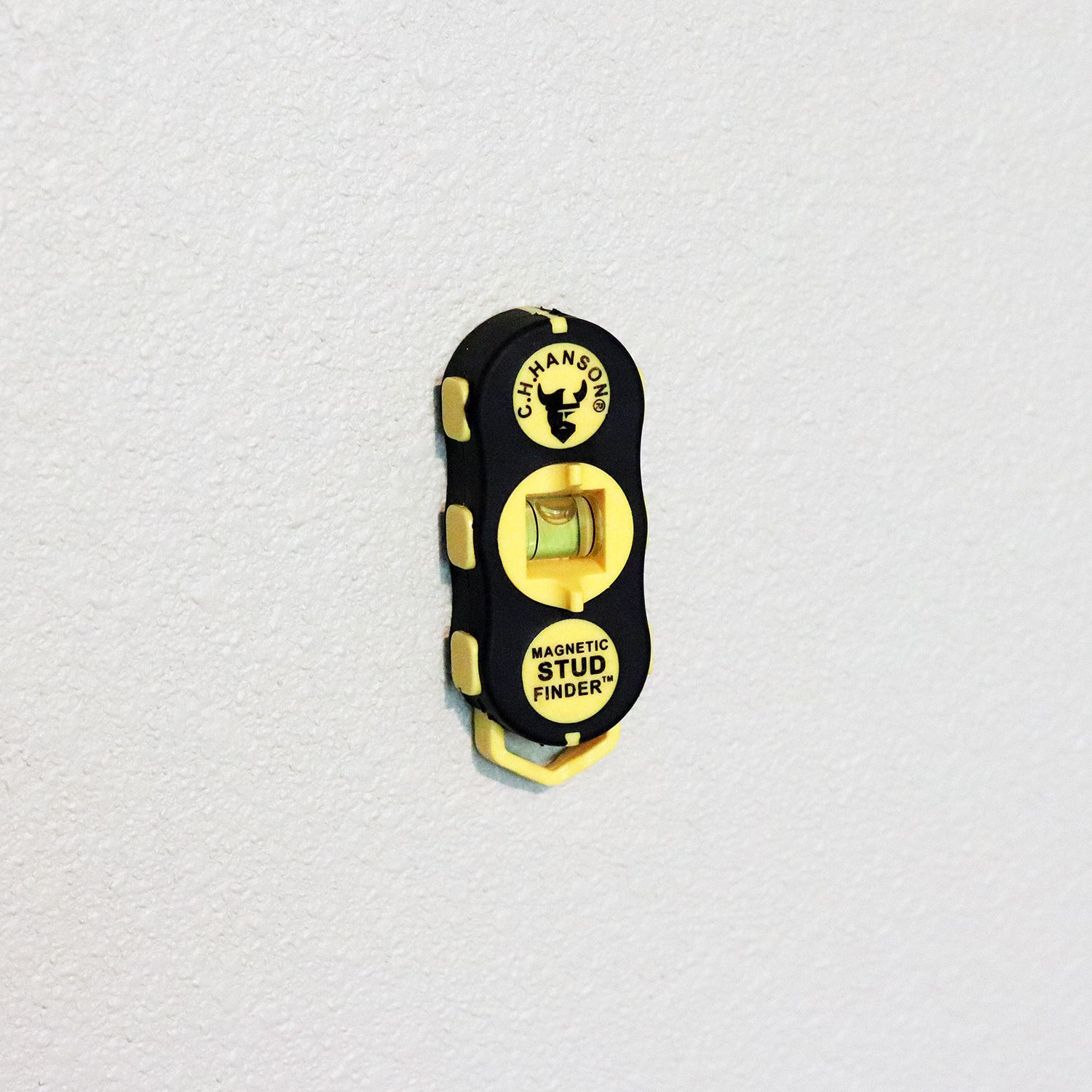 ch hanson 03040 magnetic stud finder review