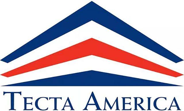 Tecta America