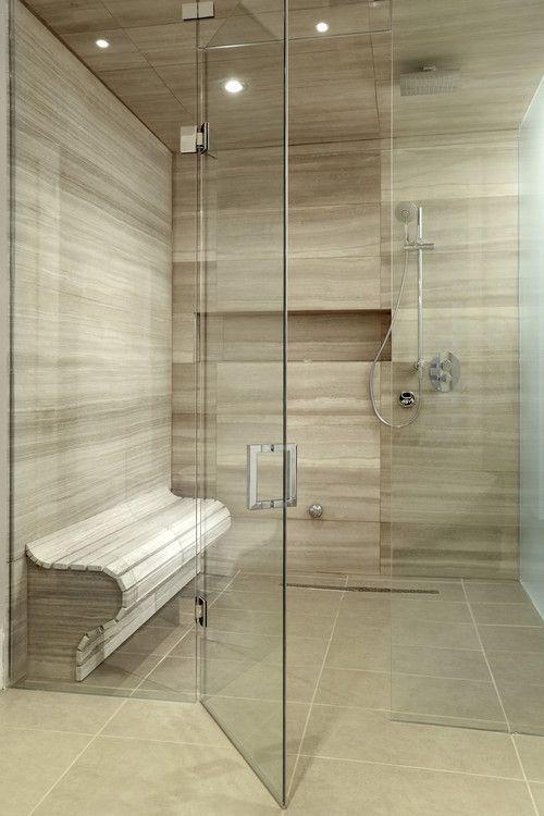 19 Beautiful Shower Designs on bathroom remodeling, toilet designs, simple bathroom designs, bathroom contemporary design, master bathroom designs, modern bathroom designs, bathroom ideas, bathroom furniture, bathroom faucets, bathroom mirrors, best bathroom designs, kitchen designs, bathroom design plans, bathroom tile, bathroom accessories, bathroom vanities, beautiful bathroom designs, small bathroom designs, bathroom tub designs, bath designs,