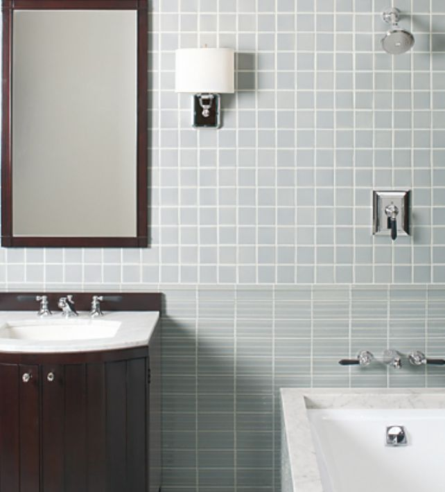 Use These Bathroom Decorating Ideas For Your Home