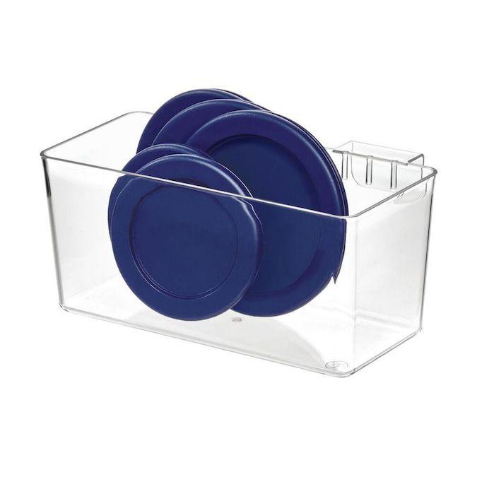 9 x 5-Inch Plastic Multi-Use Insert Drawer Organizer
