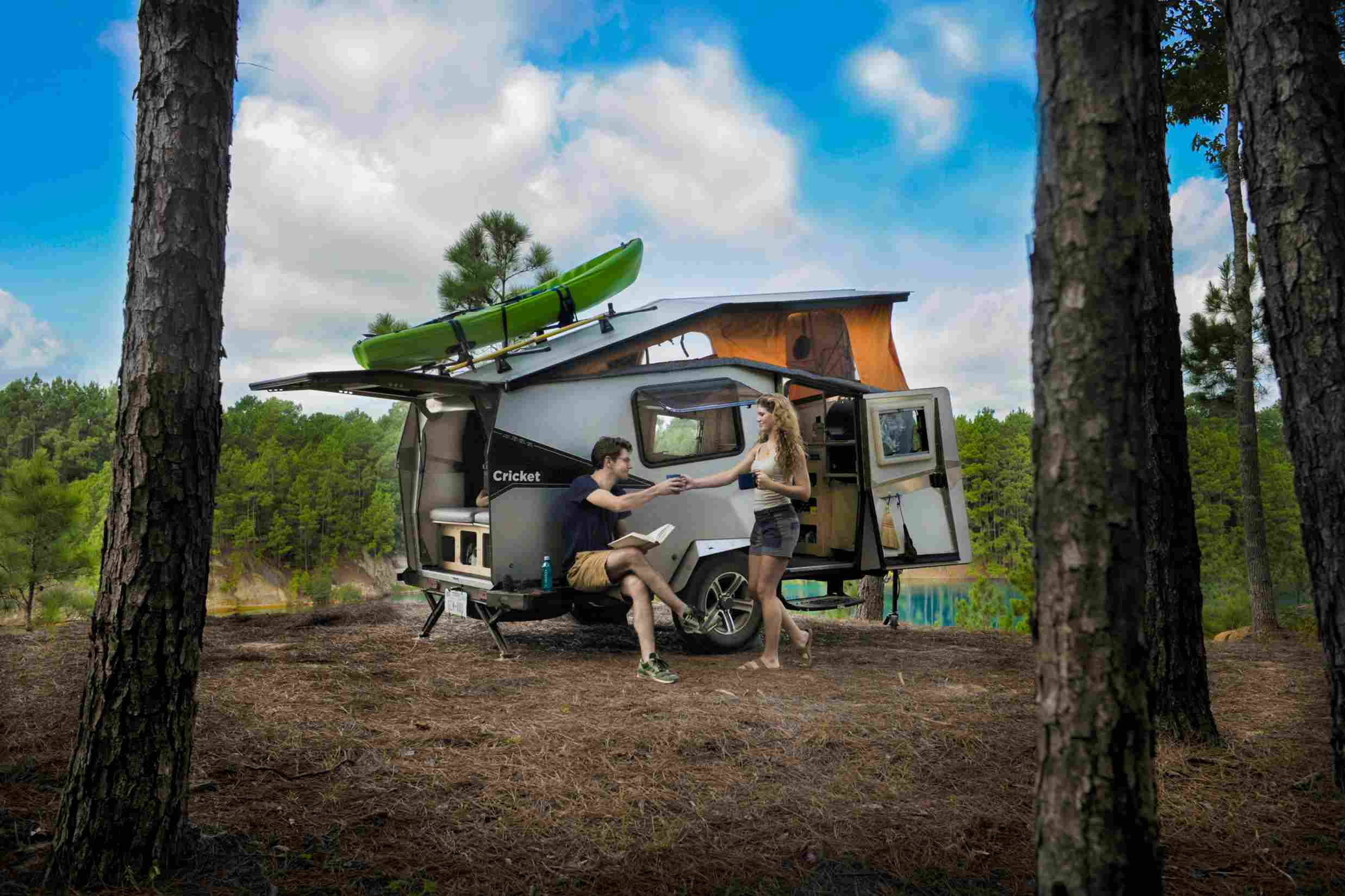 8 Best Small Camper Trailers Small Rv Mobile Homes Inside on rv storage inside, rv campers inside, rv trailers inside, rv rentals inside, rv houses inside, rv with car inside, rv motorhomes inside, rv camping inside,