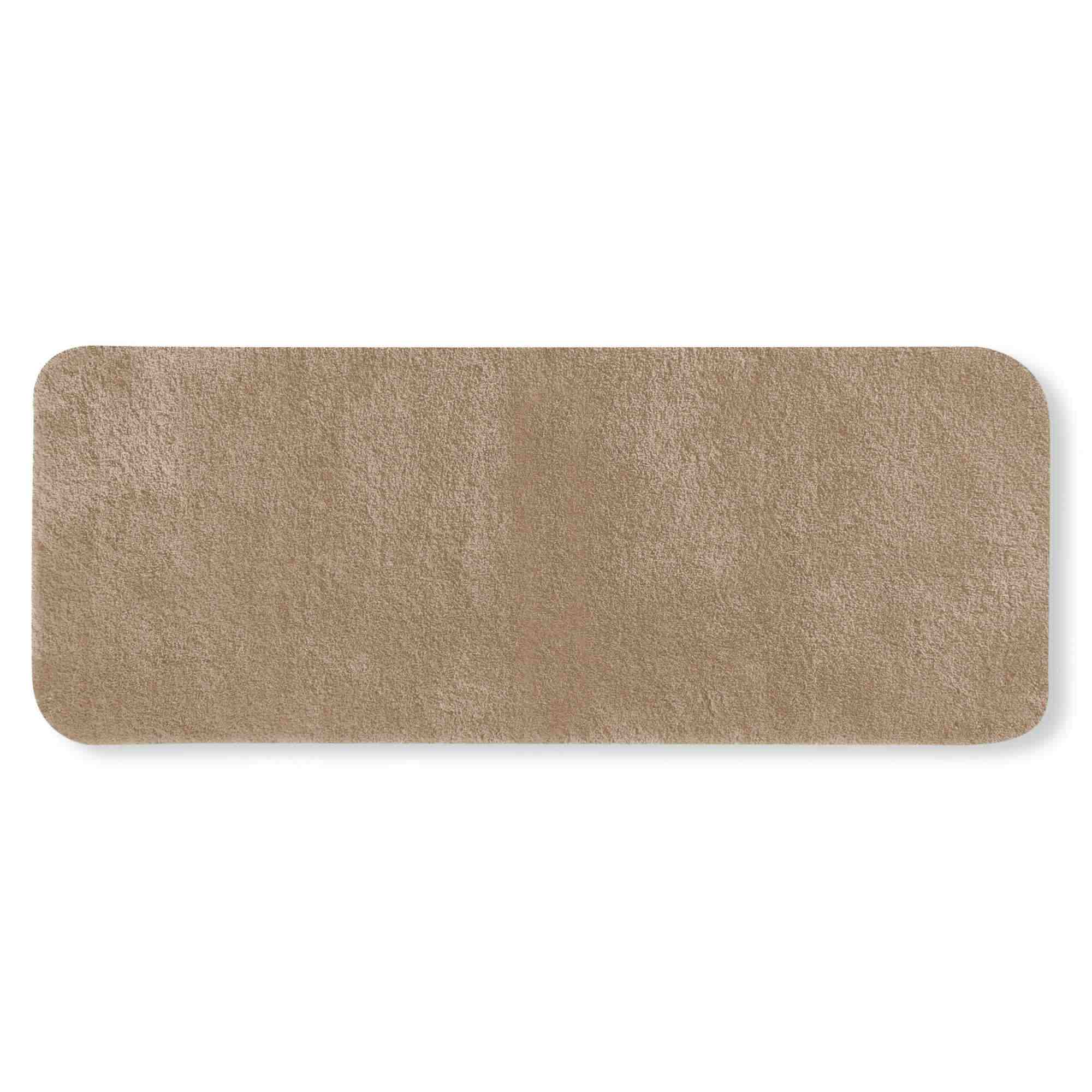 The 8 Best Bath Mats Of 2019