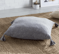 The 7 Best Floor Pillows to Buy in 2018