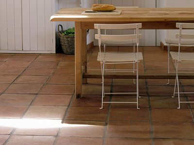 Ceramic Tile Flooring Pros And Cons