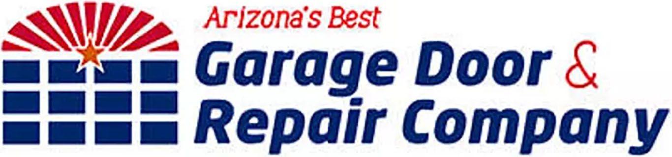 Arizona's Best Garage Door and Repair