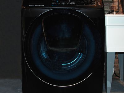 How to Stop Your Washing Machine from Vibrating