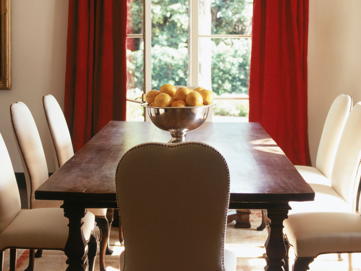 5 Feng Shui Tips to Help Sell Your House