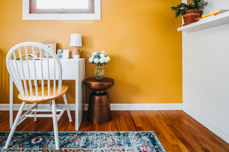 Tips For Choosing Interior Paint Colors, Wall Colors For Living Room