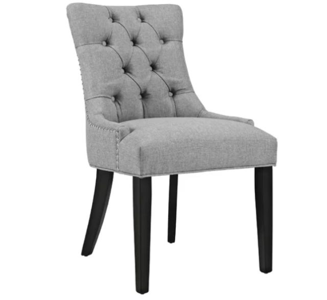 Awe Inspiring The 12 Best Dining Chairs Of 2019 Machost Co Dining Chair Design Ideas Machostcouk
