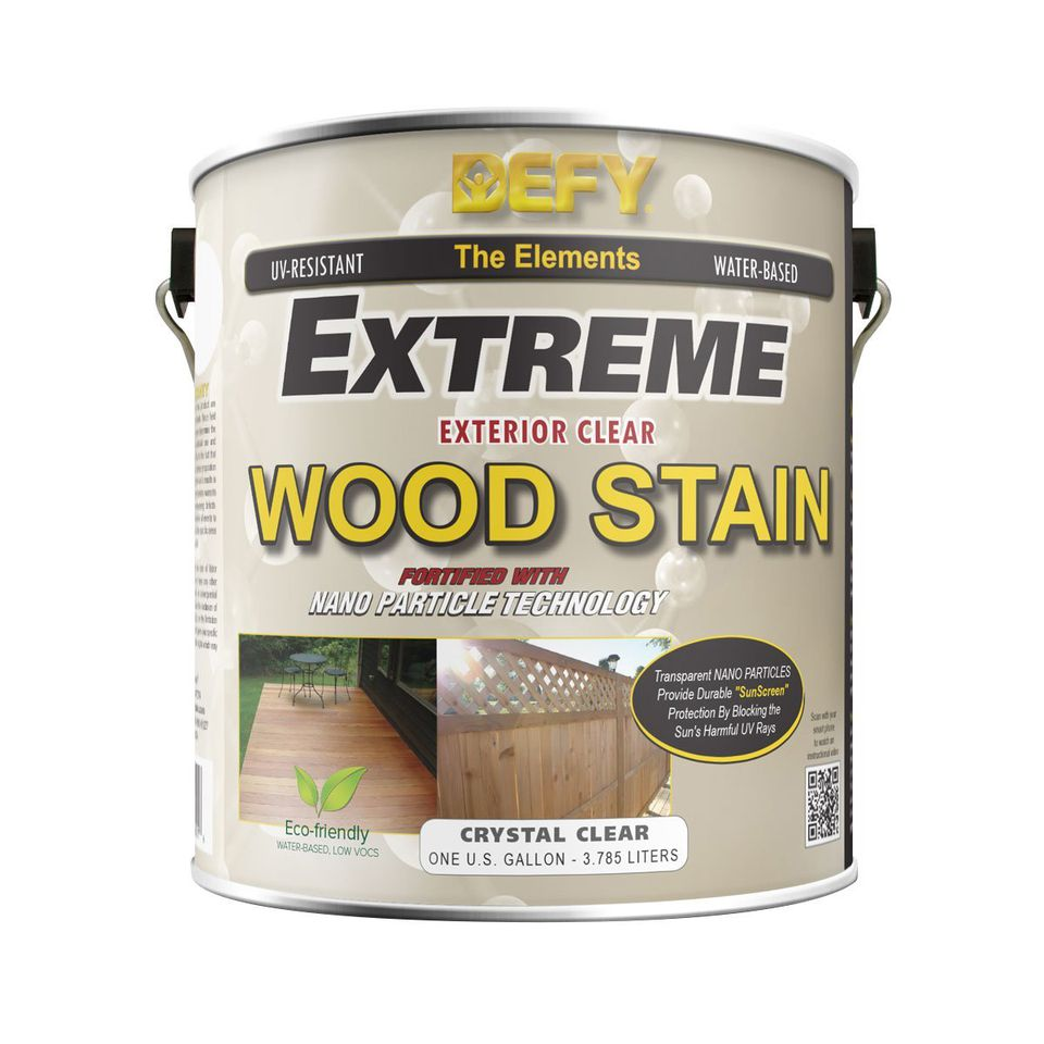The 7 Best Wood Stains to Buy in 2018 Best Exterior Wood Stain on best exterior wood wall, best teak stain, best exterior wood preservative, deck stain, best white stain, best exterior tape, best exterior caulk, white exterior stain, best exterior wood furniture, best exterior paint, best solid wood stain, best exterior sealer, best exterior white, best fence stain, best cedar stain, best exterior wood doors, best exterior varnish, best exterior primer, best concrete stain, best paint stain,