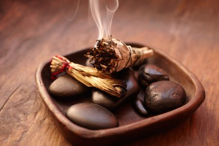 Feng Shui Ways to Deal With Negative Energy