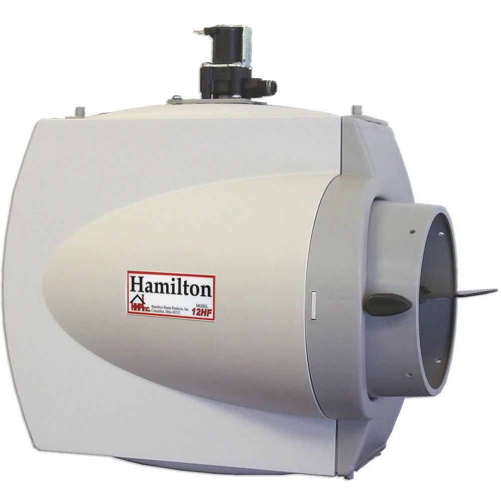 grays-hamilton-humidifier