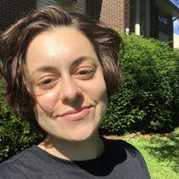 Emily Estep