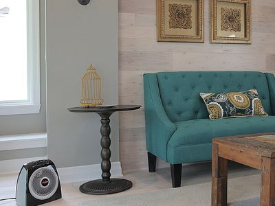 Outstanding The 10 Best Electric Heaters For Your Home In 2019 Download Free Architecture Designs Scobabritishbridgeorg