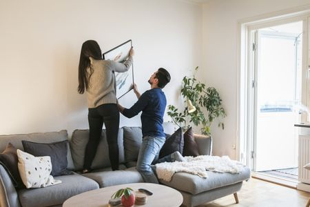 48 Koleksi Foto Interior Design Your House Terbaik Download Gratis