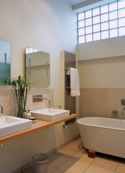 Small Bathroom Remodeling Ideas Amazing Bathroom Remodeling Ideas Small Bathroom