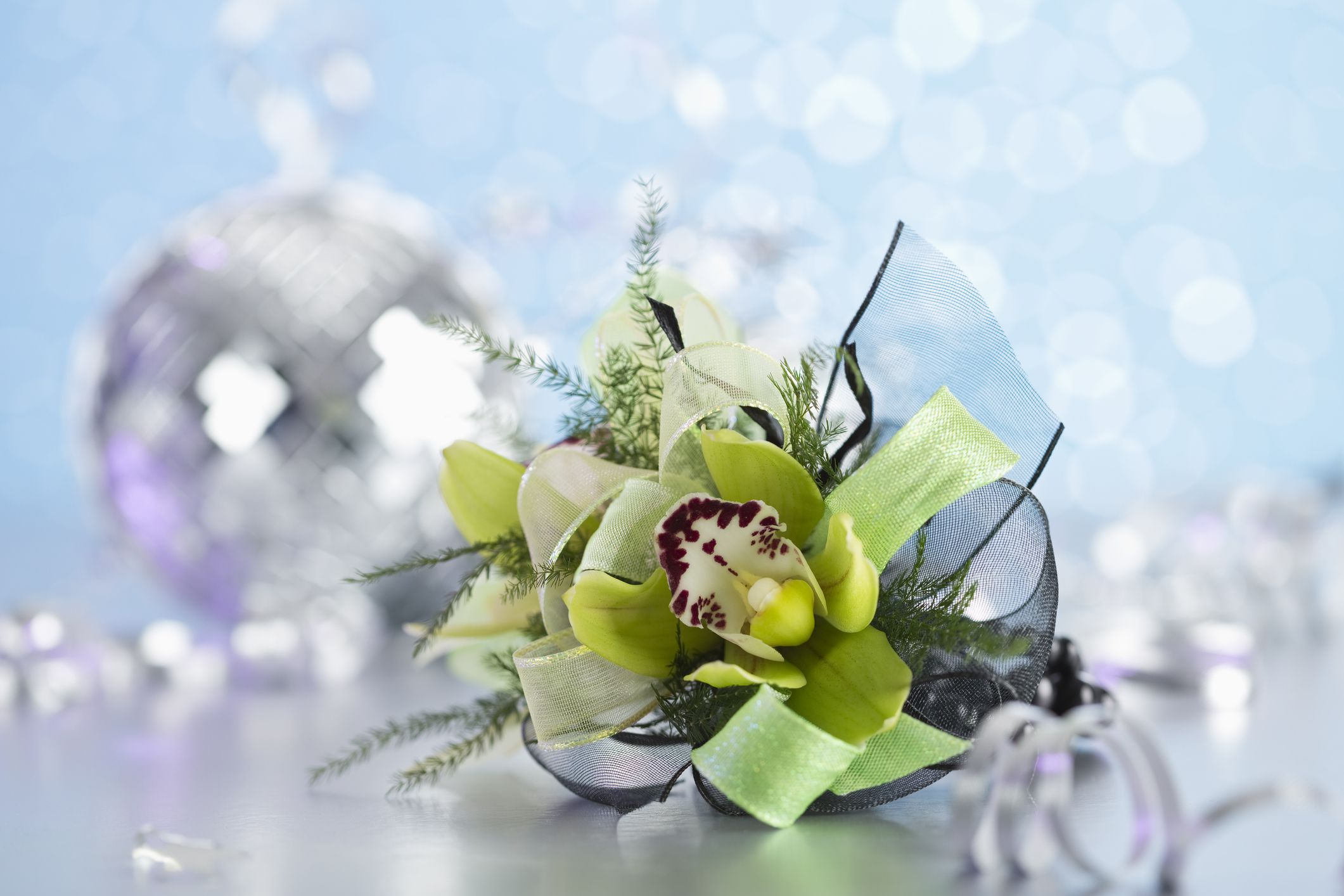Ideas for your prom flower arrangements izmirmasajfo