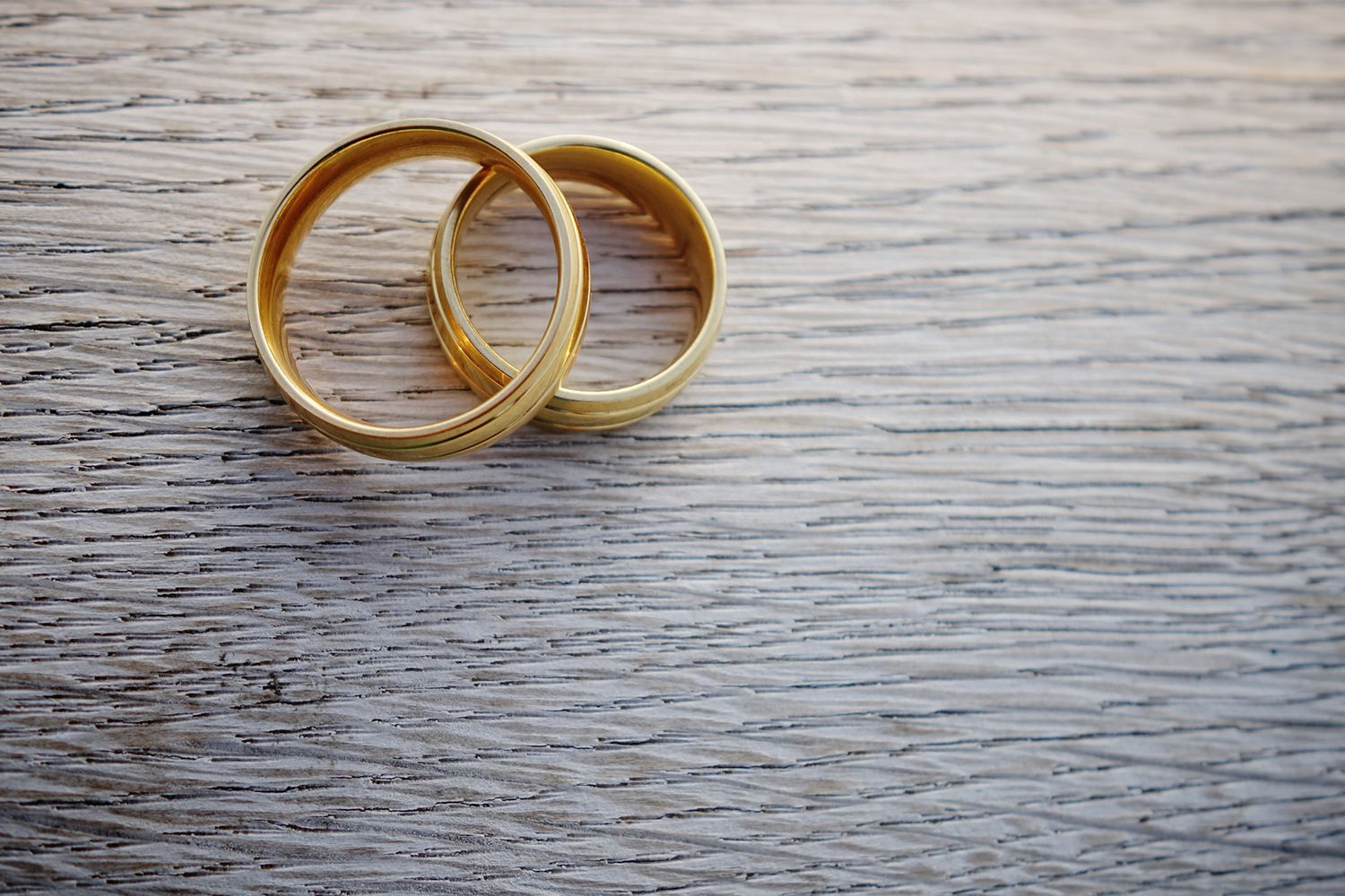 Learn How A Wedding Is Different From A Marriage