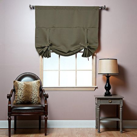 What are the different types of window shades adjust the tie up window blind any way you like it solutioingenieria Gallery