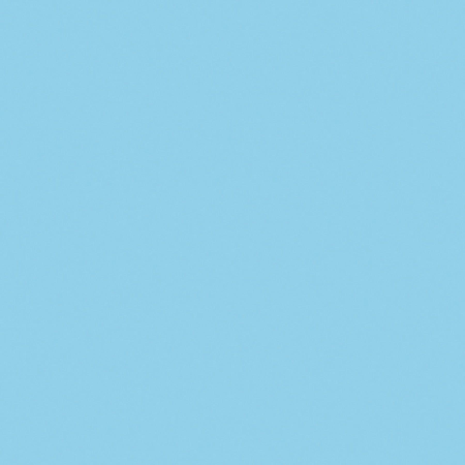 Gloss Baby Blue by Krylon
