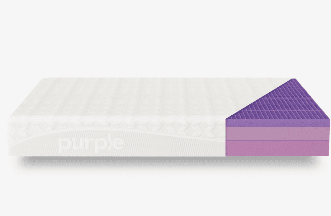 purple-mattress
