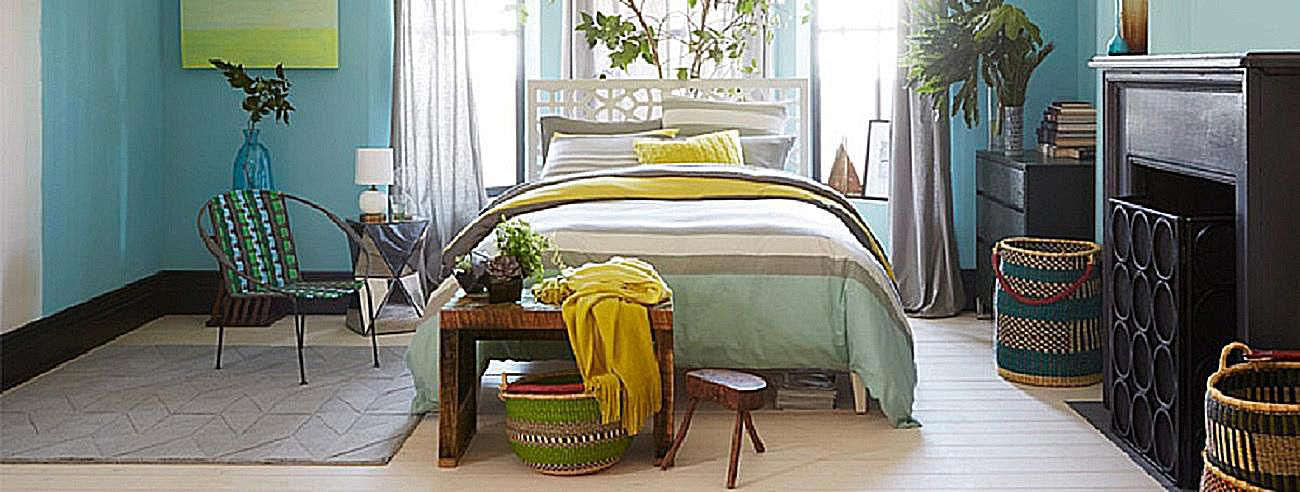 blue bedroom colors in the 10 best blue paint colors for the bedroom