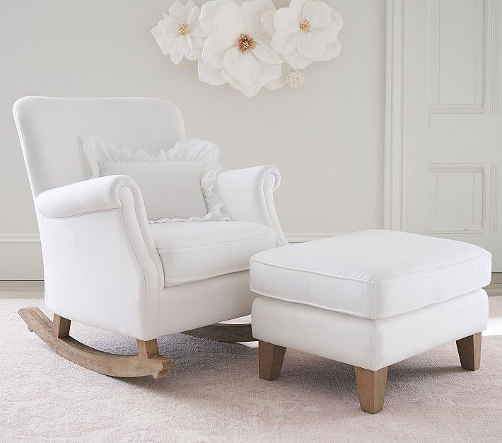 Magnificent The 7 Best Rocking Chairs Of 2019 Alphanode Cool Chair Designs And Ideas Alphanodeonline