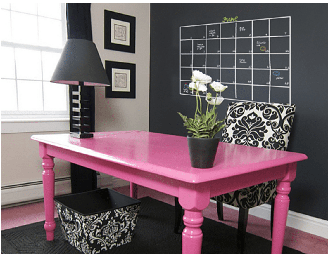 10 Awesome DIY Paint Projects You Can do This Weekend