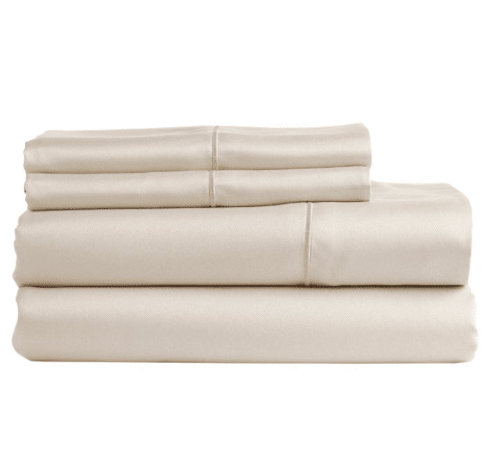 The Bamboo Collection™ Rayon made from Bamboo Sheet Set