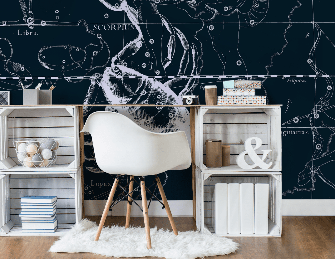 The 9 Best Temporary Wallpaper Brands Of 2020