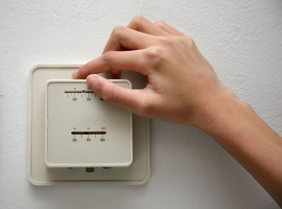 10 Ways To Reduce Your Family S Carbon Footprint