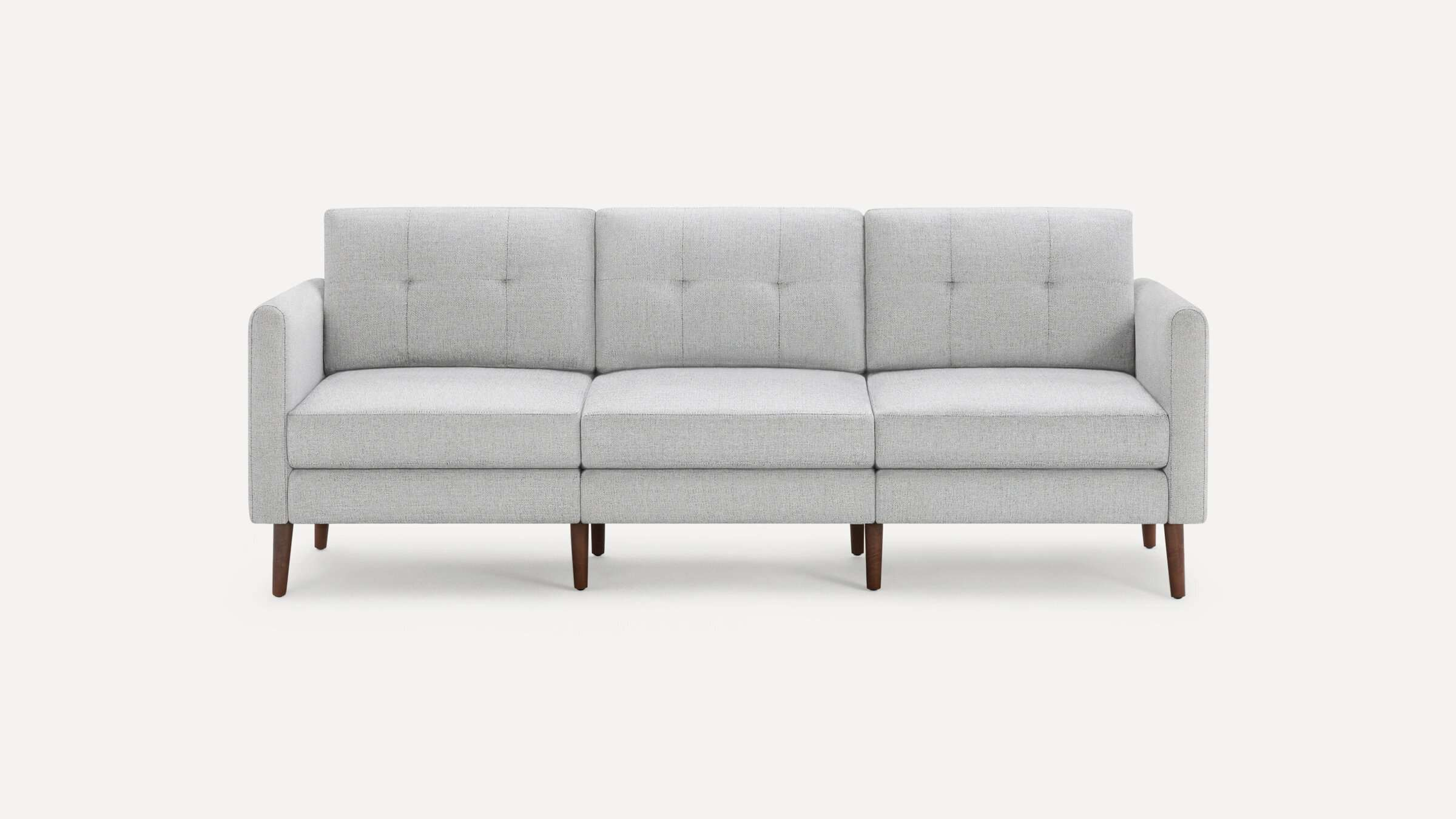 Burrow Arch Nomad Sofa