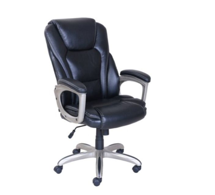 Cool The 8 Best Office Chairs Of 2019 Pdpeps Interior Chair Design Pdpepsorg