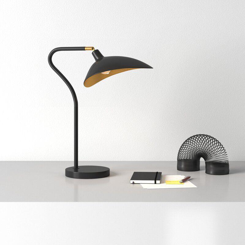 AllModern Jones Table Lamp