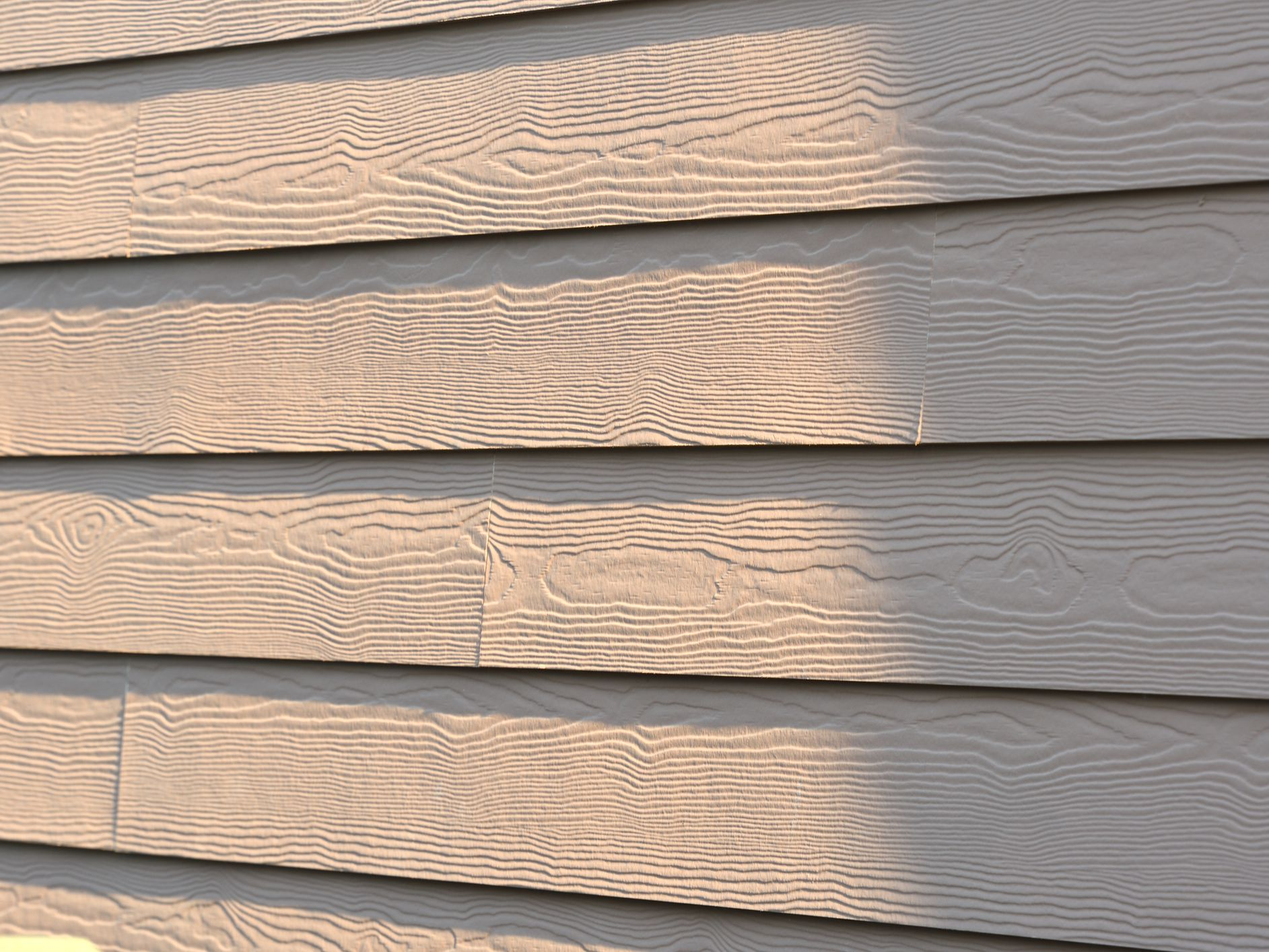 HardiePlank Siding Overview and Basics