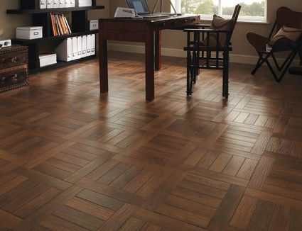 Shaw Luxury Vinyl Plank Floor Reviews And Basics