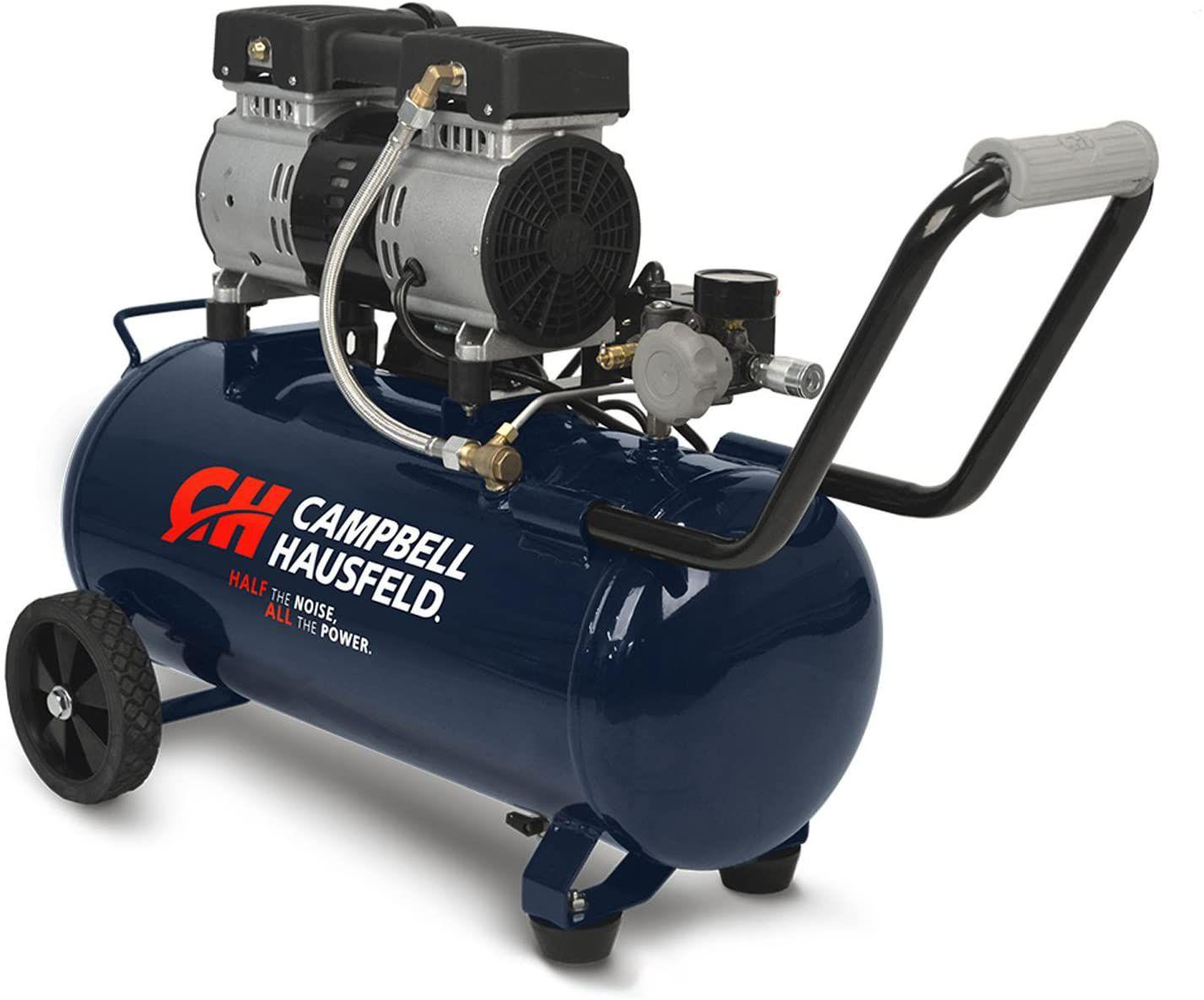 DC080500 Air Compressor