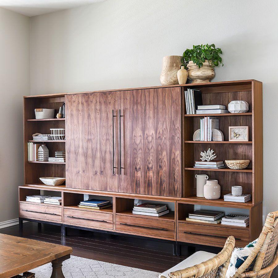 DIY Home Entertainment system