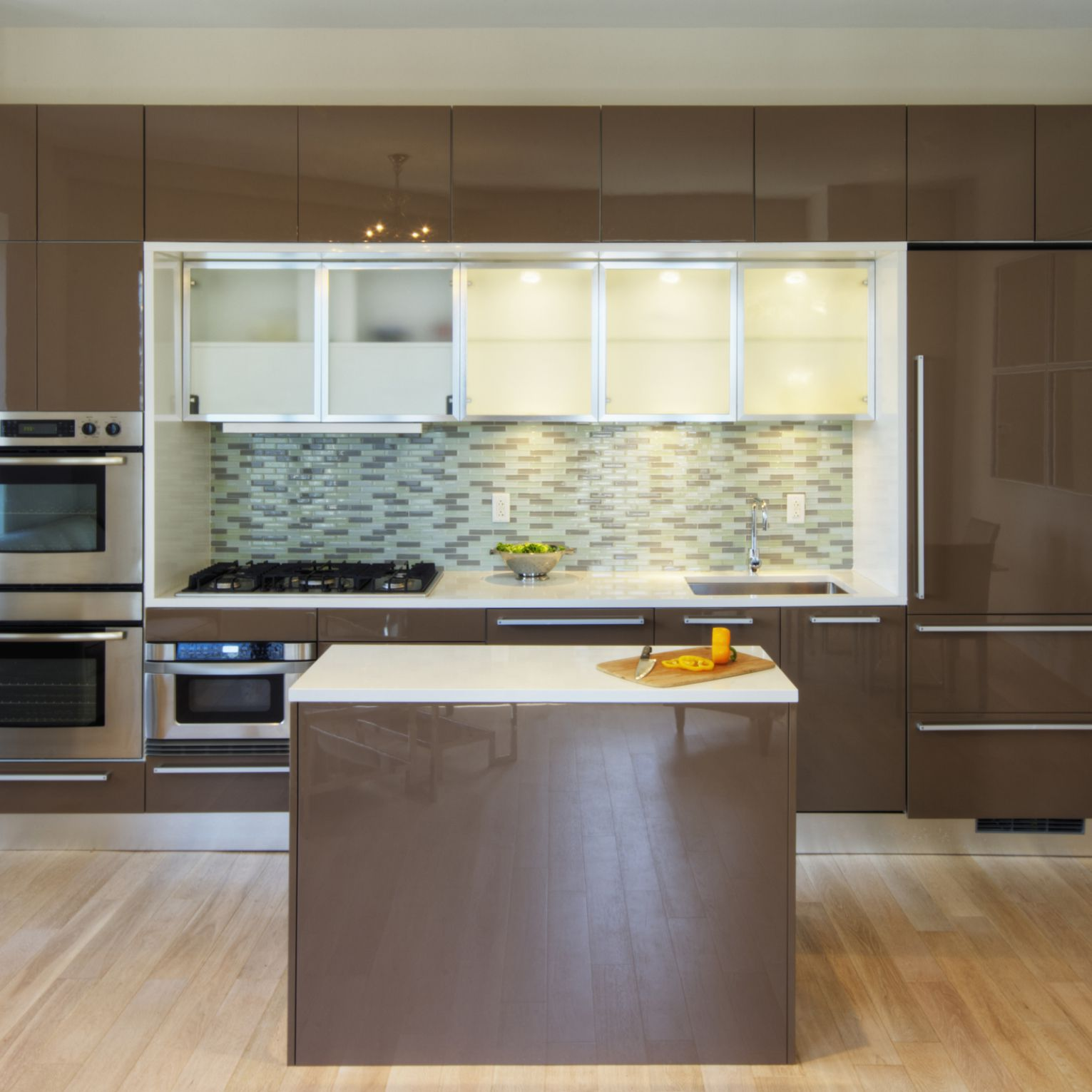 Best Kitchen Cabinet Makers And Retailers