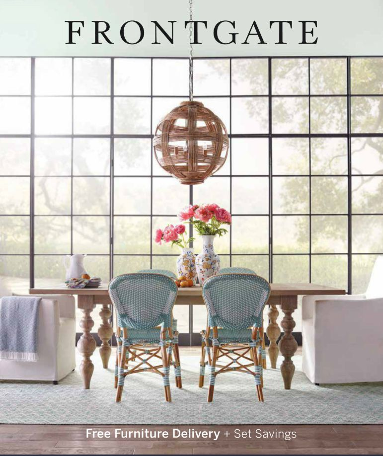 home decor catalogs home decor catalogs.htm how to request a free frontgate catalog  how to request a free frontgate catalog