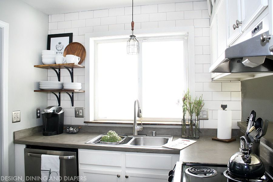 MODERN-FARMHOUSE-KITCHEN-REVEAL1_1.jpg