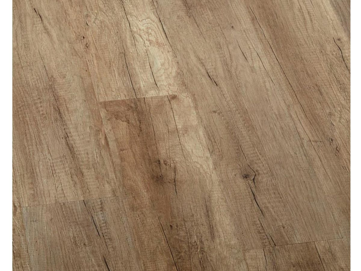 The 7 Best Flooring Options Of 2021, Home Depot Laminate Flooring Installation Cost Per Square Foot