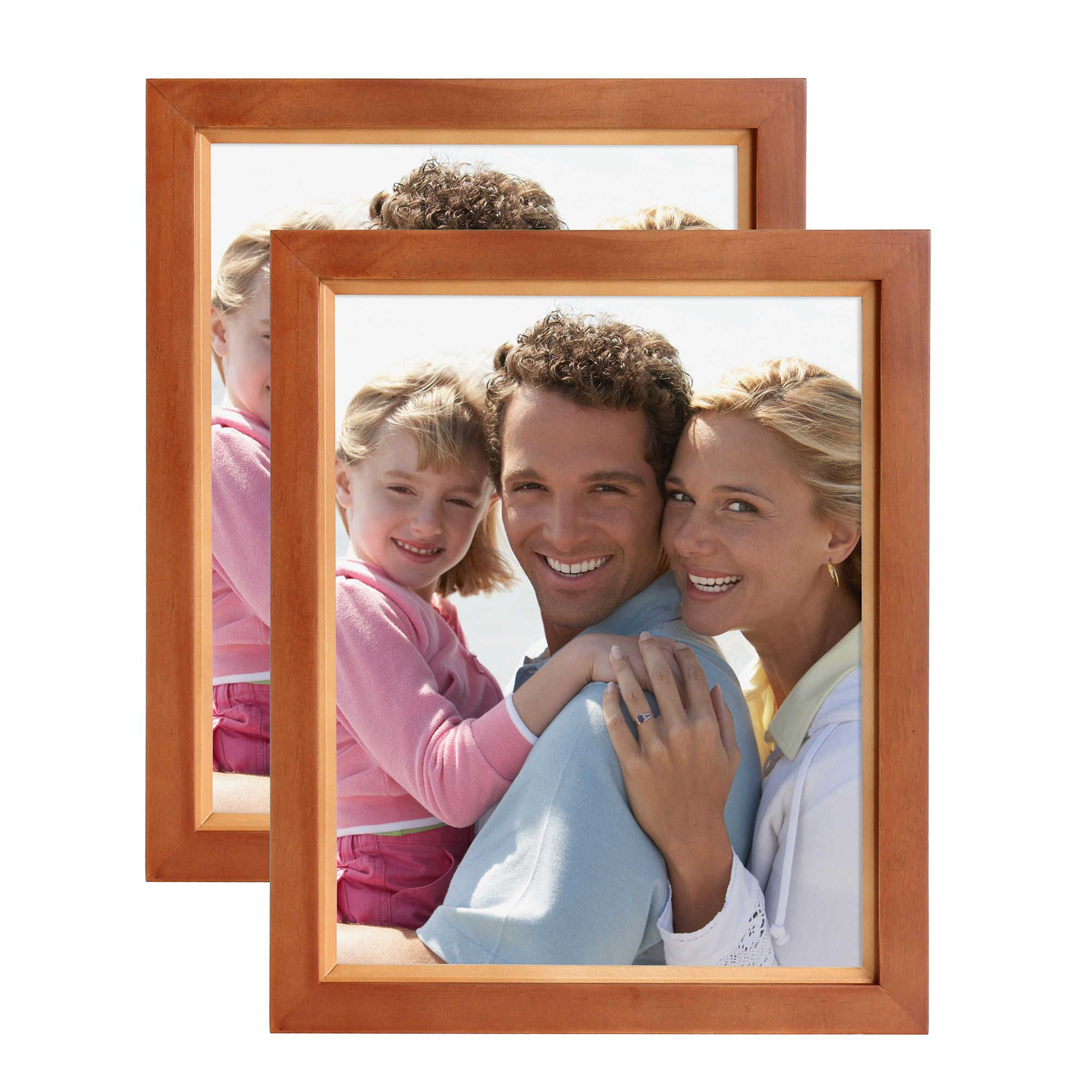 Best Picture Frames Of 2019