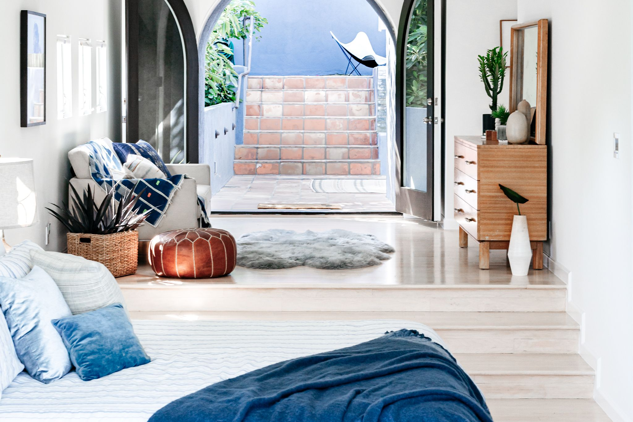 11 Perfect Studio Apartment Layouts That Work