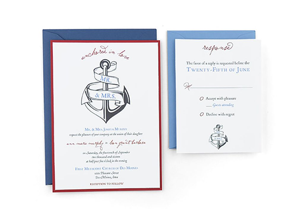25 free printable wedding invitations free printable wedding invitations junglespirit Image collections